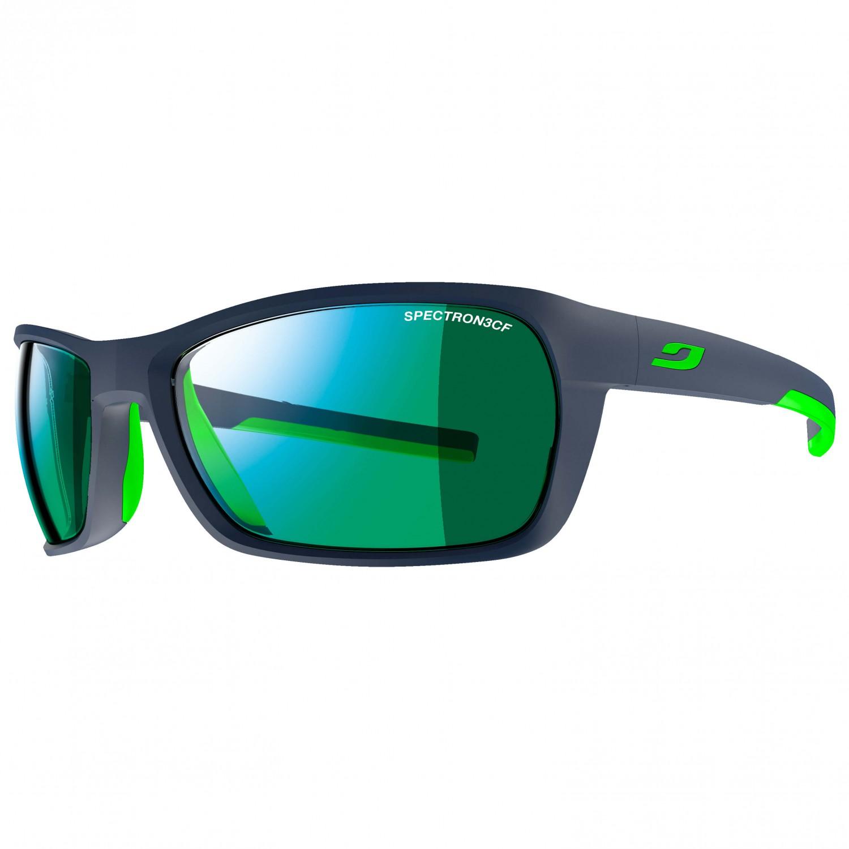 57363f1029 Julbo - Blast Spectron 3CF - Cycling glasses