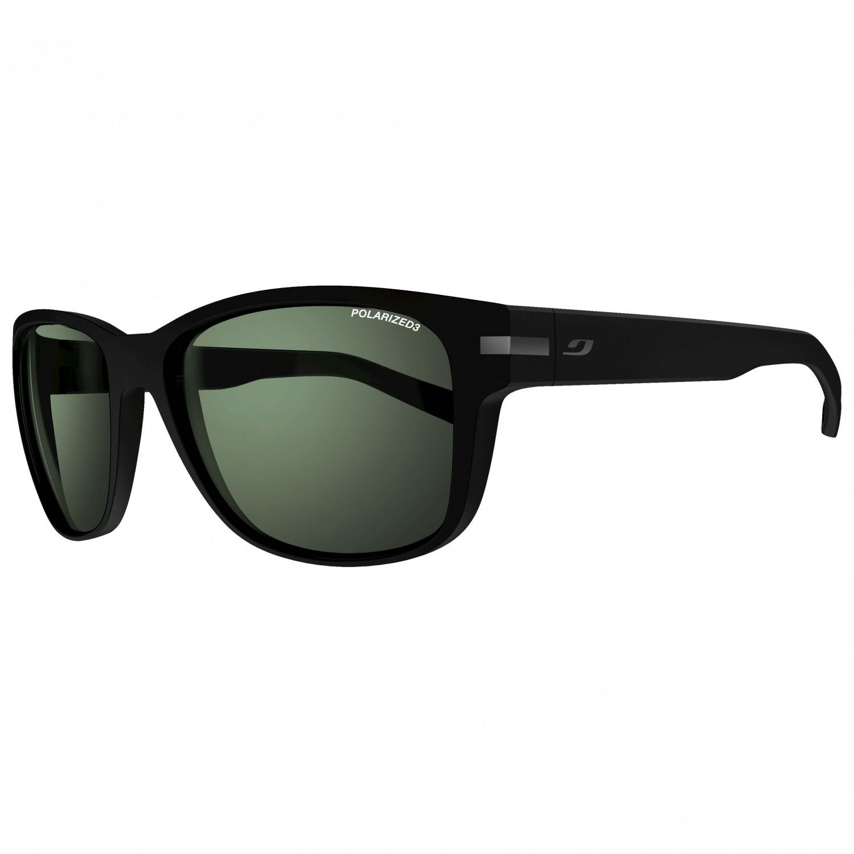 Julbo - Carmel Polarized 3 - Sonnenbrille Gr L schwarz/braun 0XGdOU5ag
