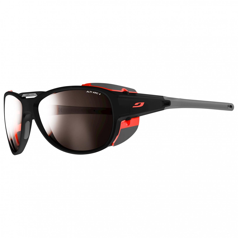 a98885e21fe79 Julbo - Explorer 2.0 Alti Arc 4 - Glacier glasses ...