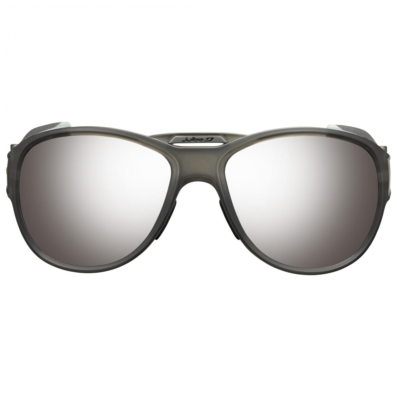 16068dde71a2 ... Julbo - Explorer 2.0 Spectron 4 - Glacier glasses ...