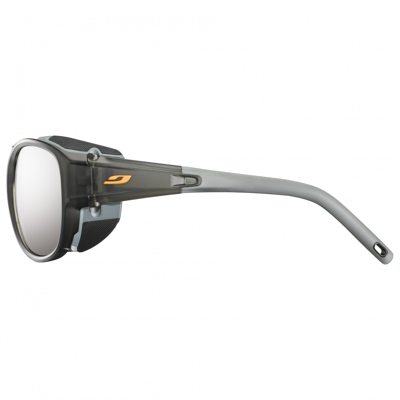 d4bd5fd330 ... Julbo - Explorer 2.0 Spectron 4 - Glacier glasses ...