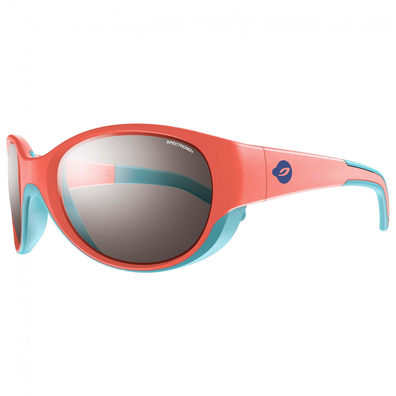Julbo Kinder Lily Spectron 3 Sonnenbrille Kinder hXp40