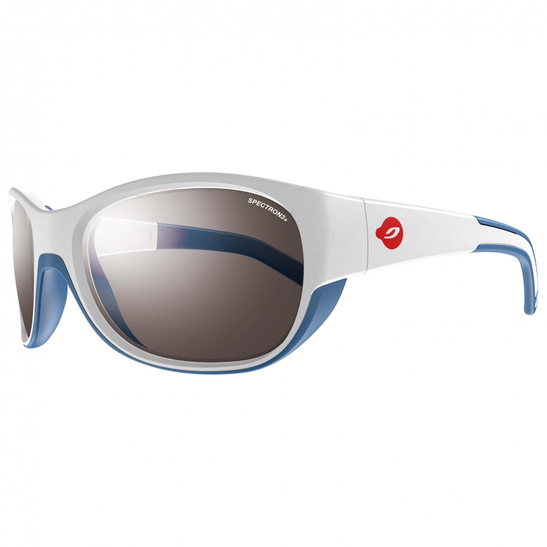 4384a910689d Julbo Luky Spectron 3+ - Sunglasses Kids | Buy online | Alpinetrek.co.uk