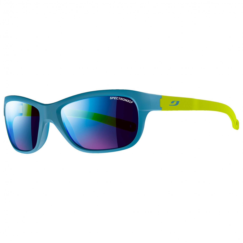 0180f98e1b824a Julbo - Kid s Player L Spectron 3CF - Sunglasses