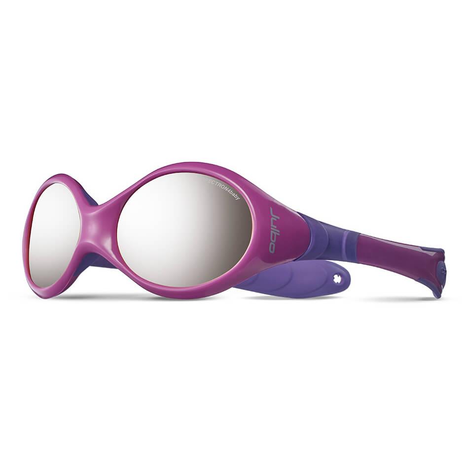a9f8ec38e5d6 Julbo Looping 3 Spectron 4 Baby - Solbriller Børn køb online ...