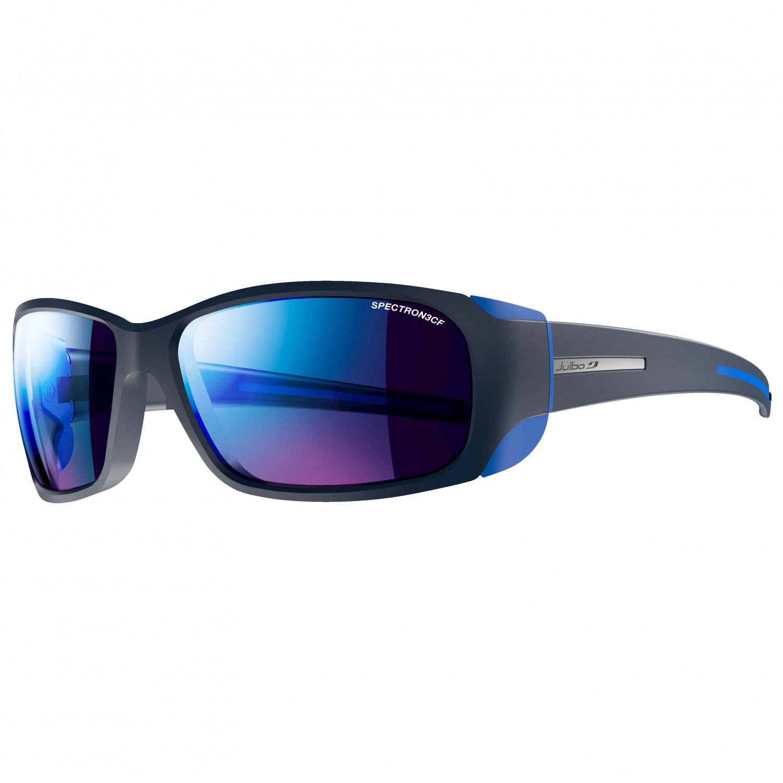 Julbo Montebianco Sunglasses with Spectron 4 Lenses