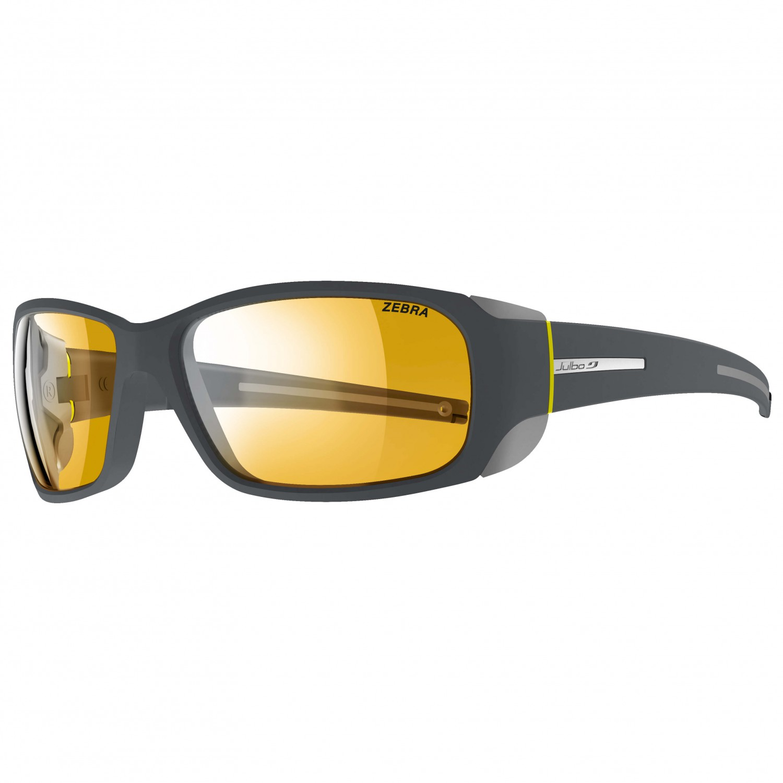 ... Julbo - Montebianco Zebra - Glacier glasses ... crazy price e1381 fd32a  ... 38fa08da9d02
