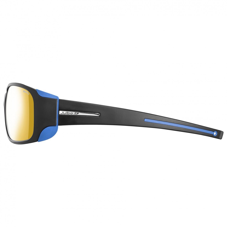 61309c86c5d7 Julbo - Montebianco Zebra - Sunglasses ...