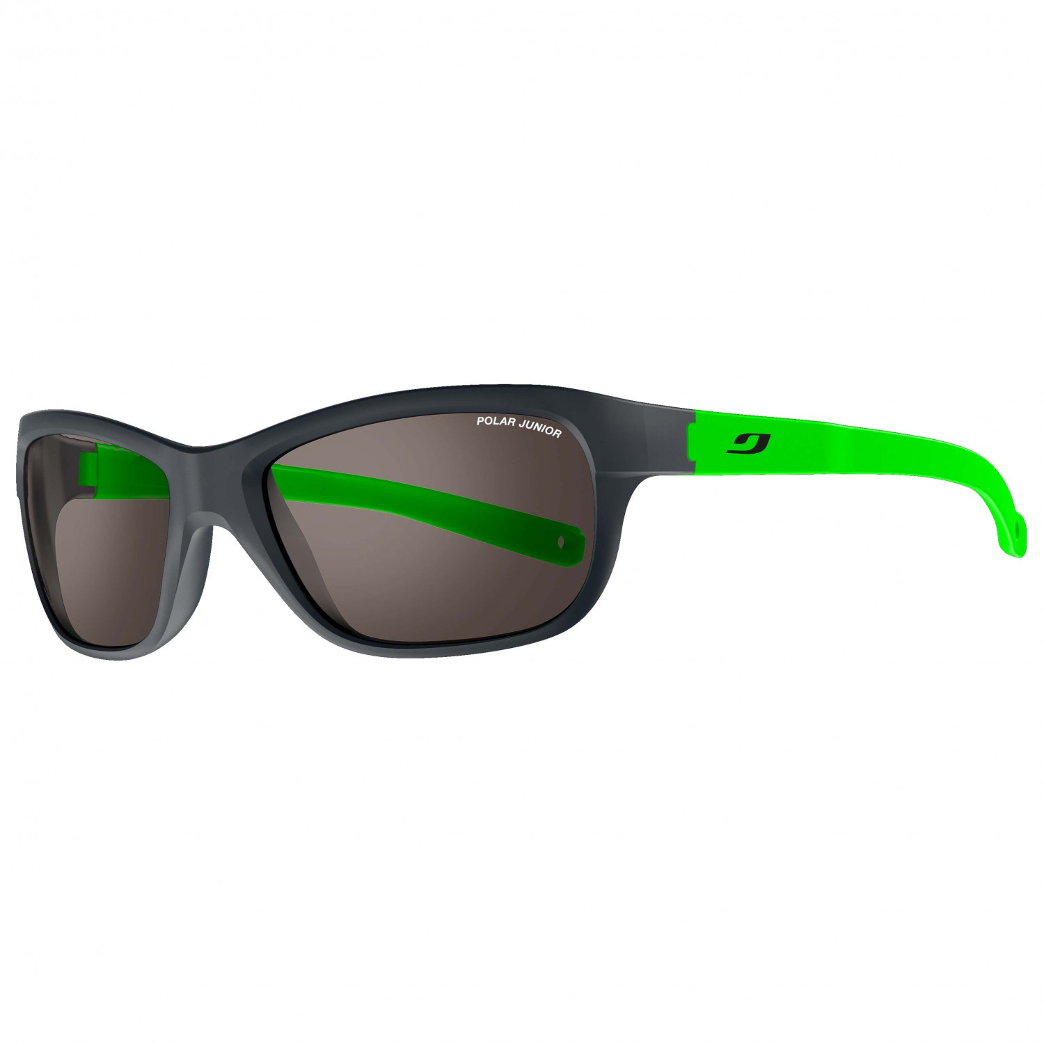 Julbo Player L Polarized 3 Junior - Aurinkolasit Lapsille ... ef458c3fe0