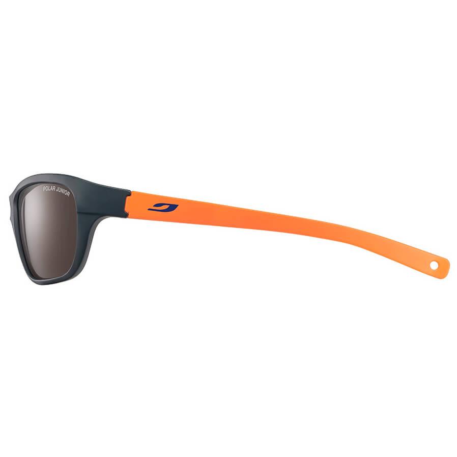 adc21981f402d7 ... Julbo - Player L Polarized 3 Junior - Sunglasses ...