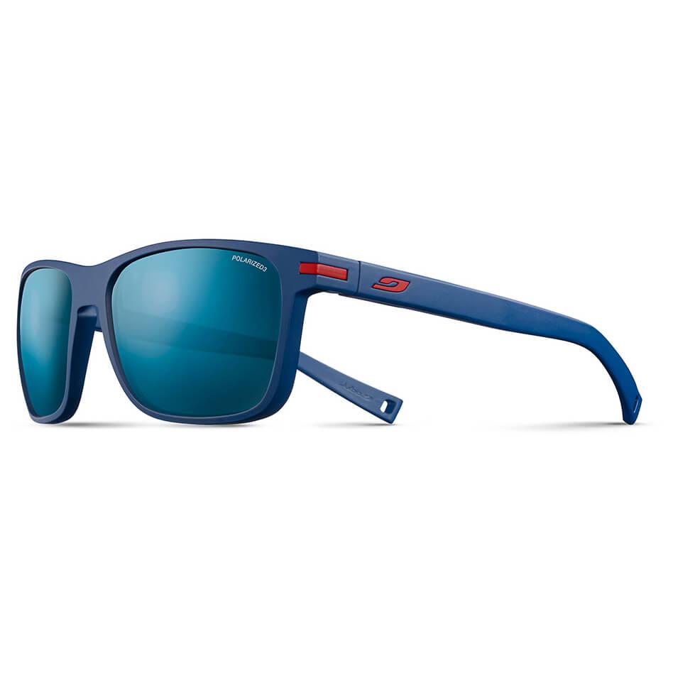 Julbo - Wellington Polarized 3 - Sonnenbrille Gr L blau 8rDsY9