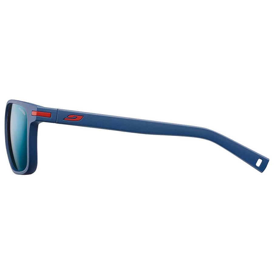184e495c908 ... Julbo - Wellington Polarized 3 - Sunglasses ...