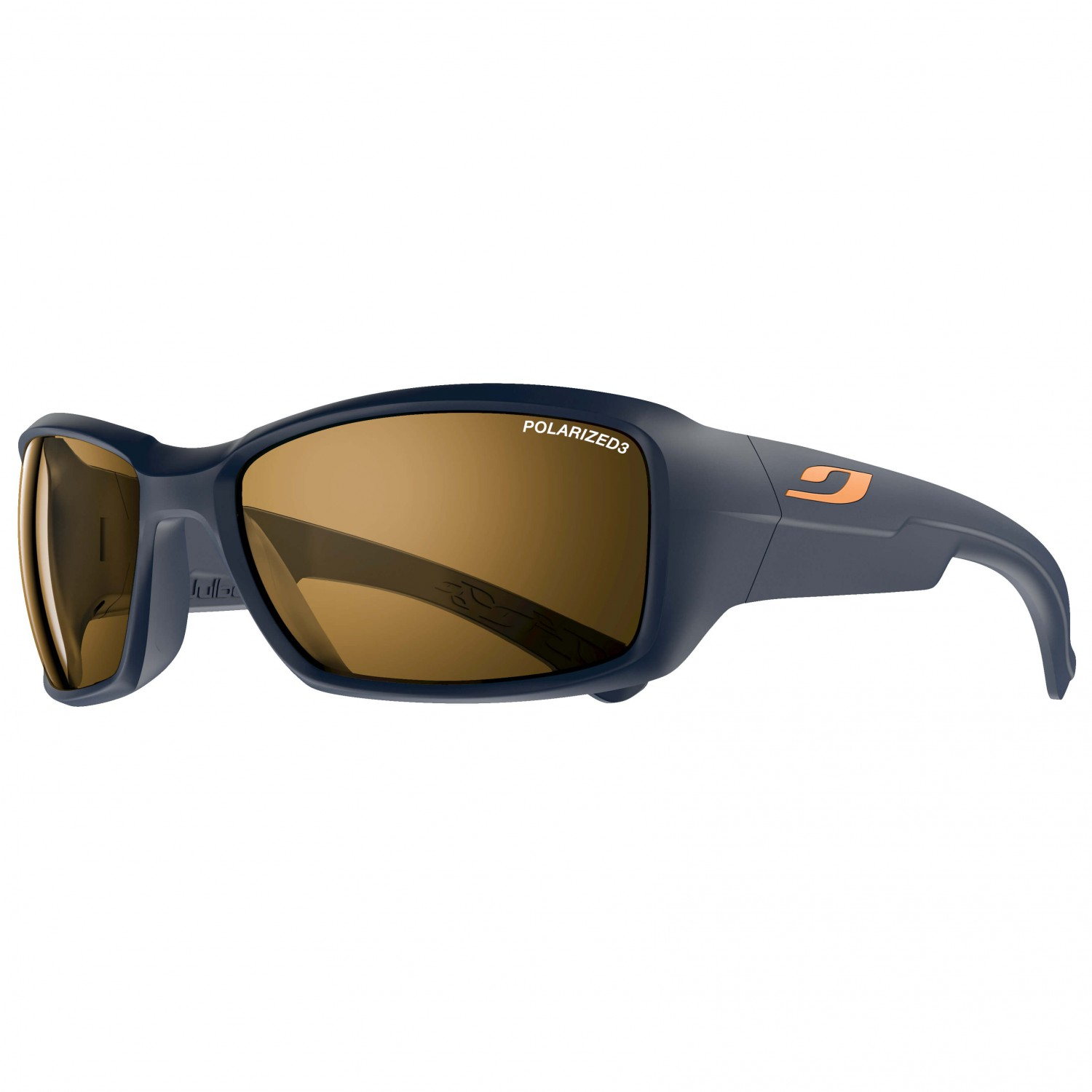 Julbo Whoops Polarized 3 - Cycling glasses   Free EU Delivery ... cea0ce8b6005