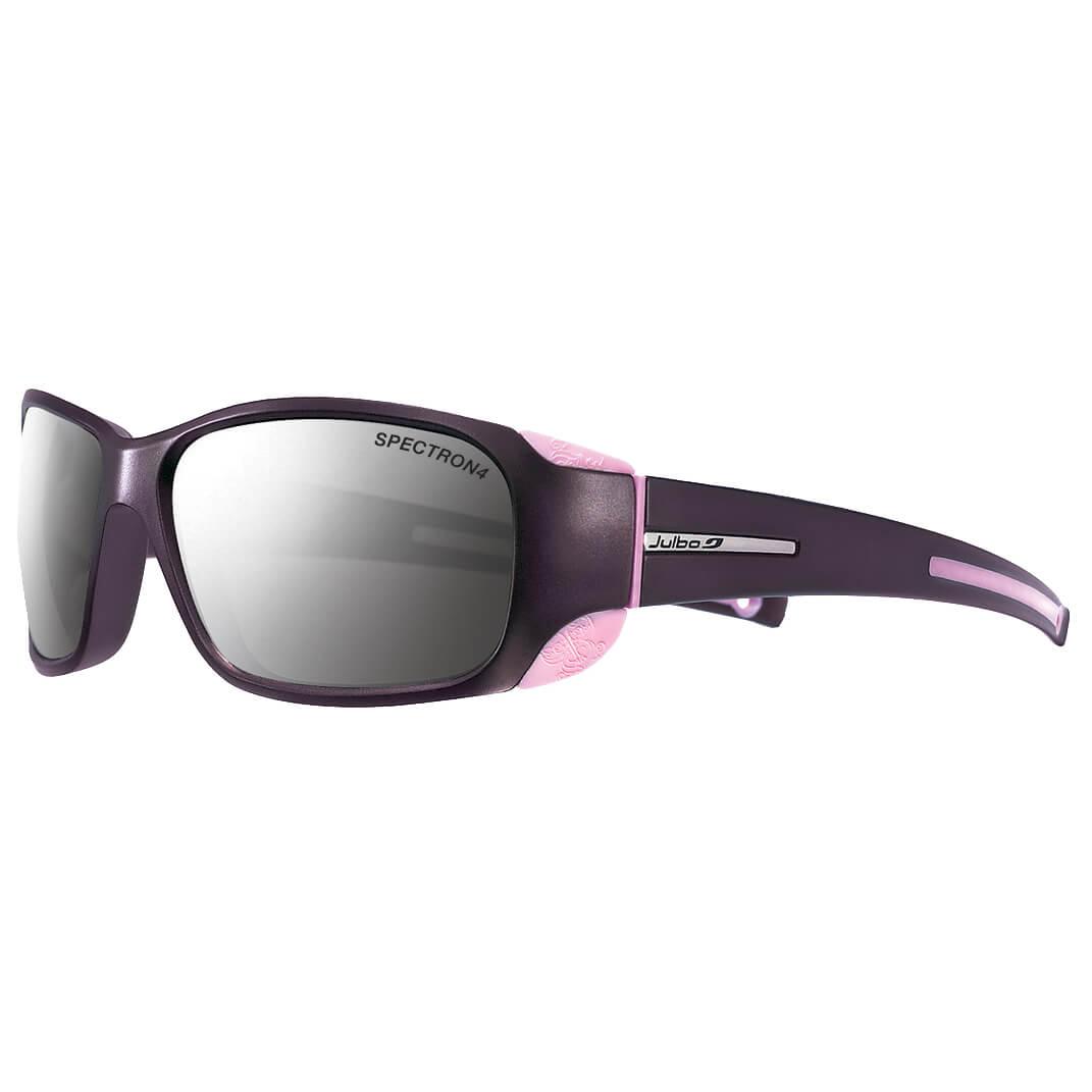 8f6e472c5f Julbo - Women s Monterosa Spectron 4 - Glacier glasses