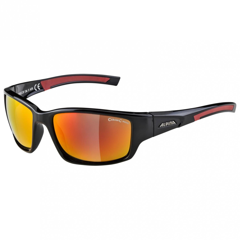 Alpina Keekor Ceramic Mirror S Sunglasses Buy Online - Alpina sunglasses for sale