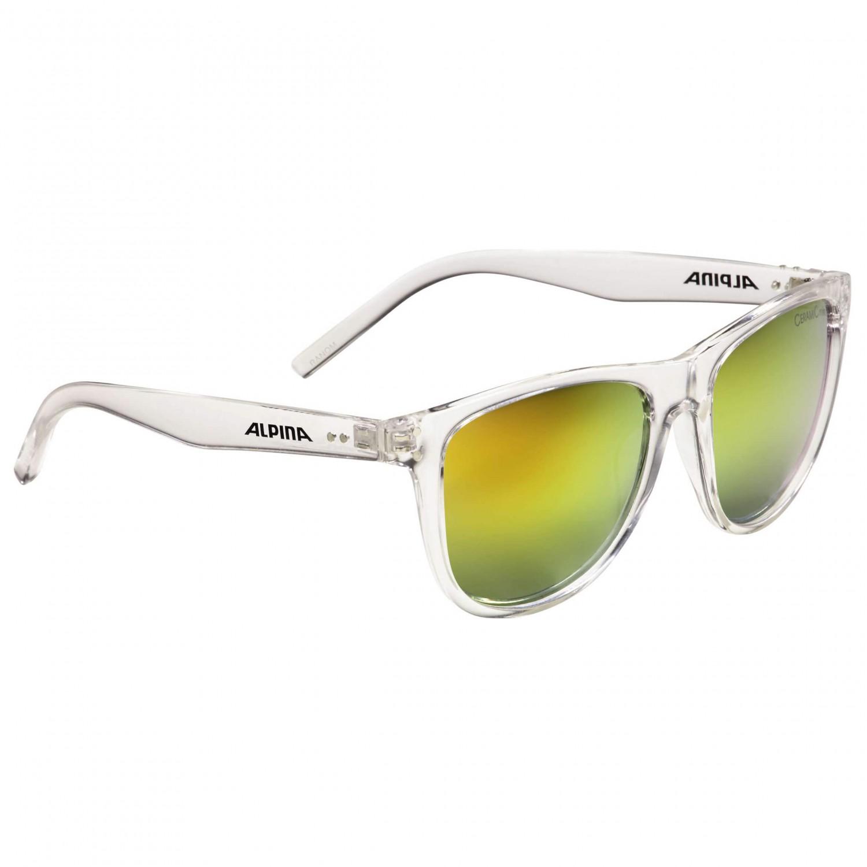Alpina Ranom Ceramic Mirror S Sunglasses Buy Online - Alpina sunglasses for sale
