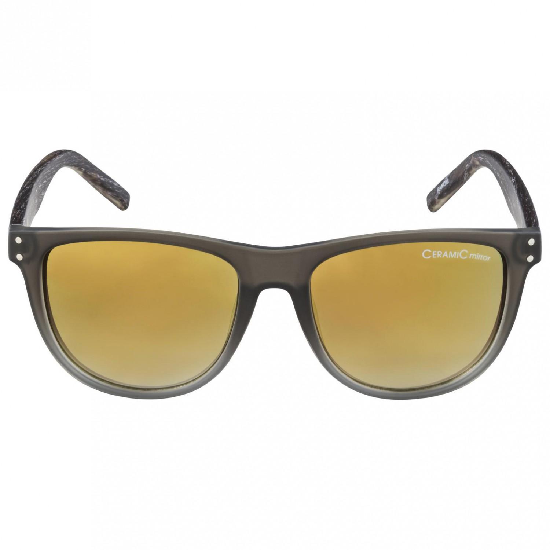 Alpina Ranom Ceramic Mirror S3 Sunglasses Buy Online