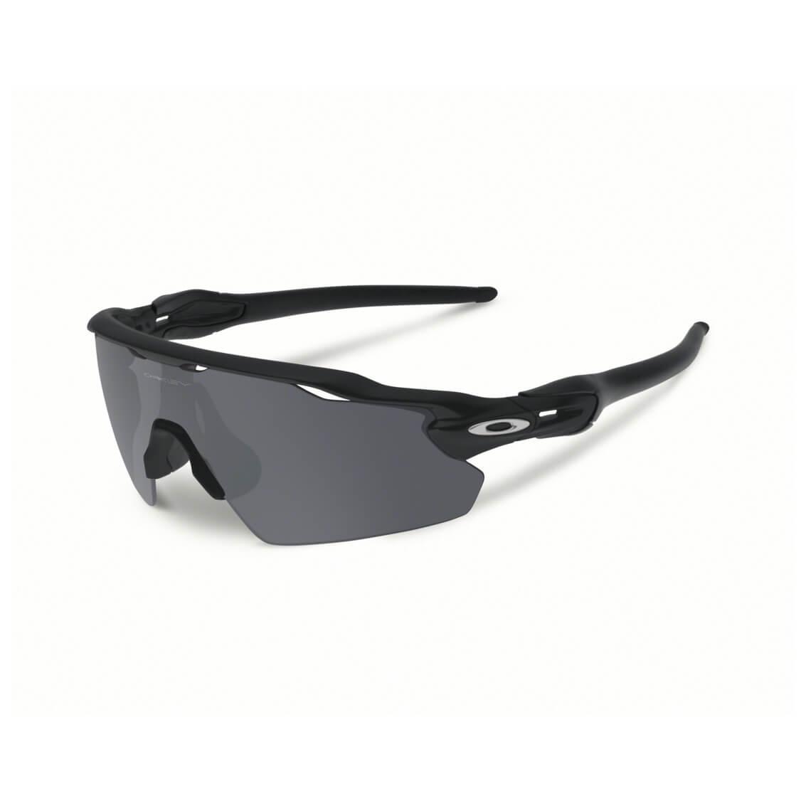 Oakley Radar Ev Pitch Cycling Glasses Buy Online