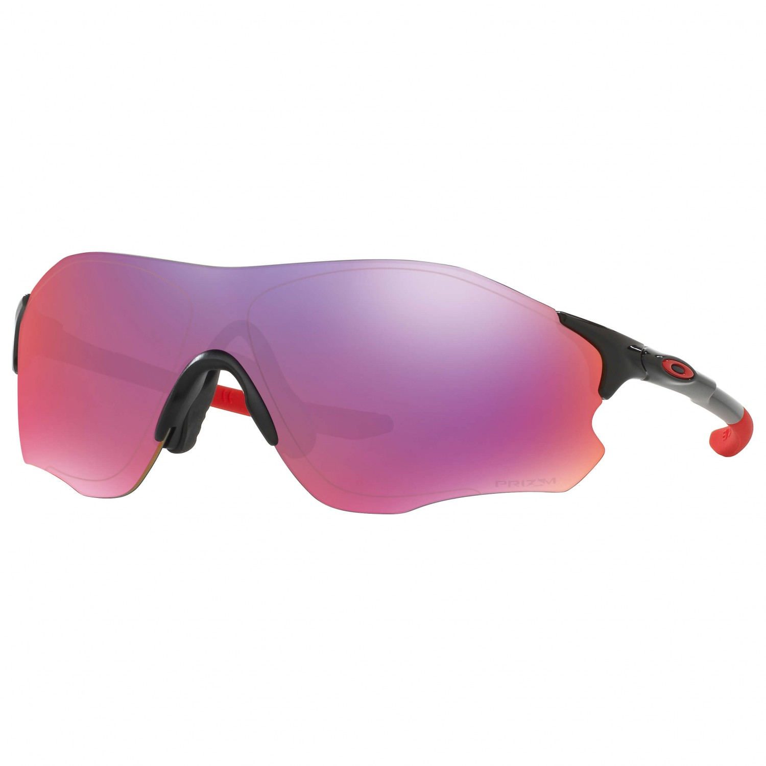 9a872466ec Oakley EVZero Path Prizm Road - Cycling Glasses | Free UK Delivery ...
