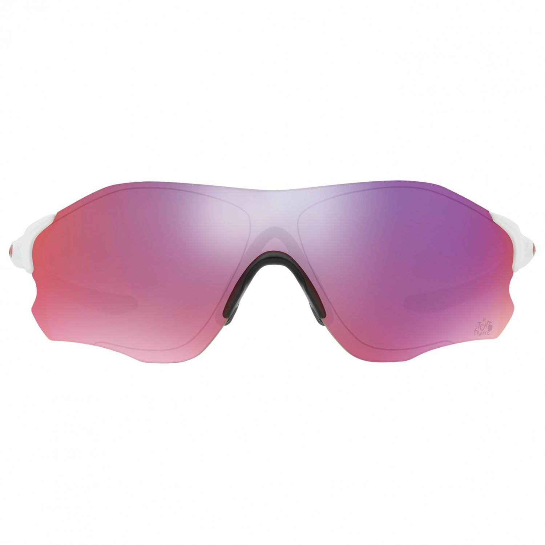 9e9ad661dd ... Oakley - EVZero Path Prizm Road - Cycling glasses ...
