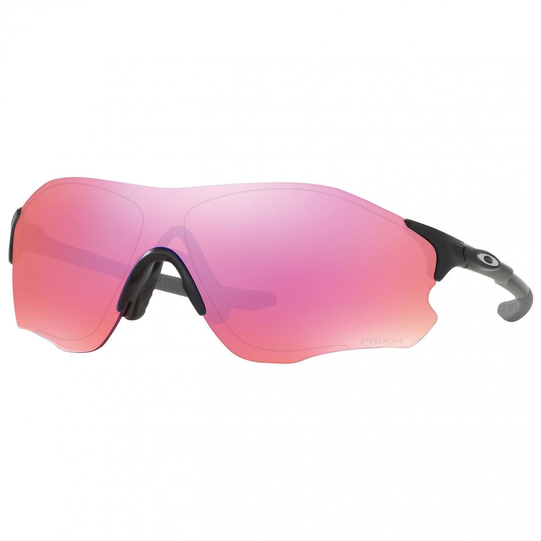 367fd98d00 Oakley - EVZero Path Prizm Trail - Cycling glasses