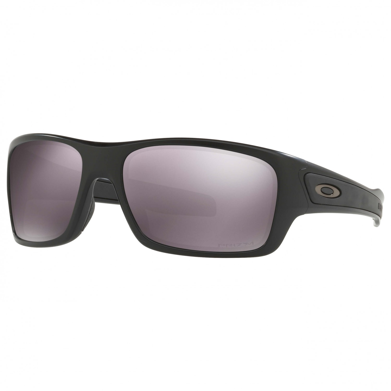 Oakley Turbine XS Prizm Polarized - Sonnenbrille Kinder ...