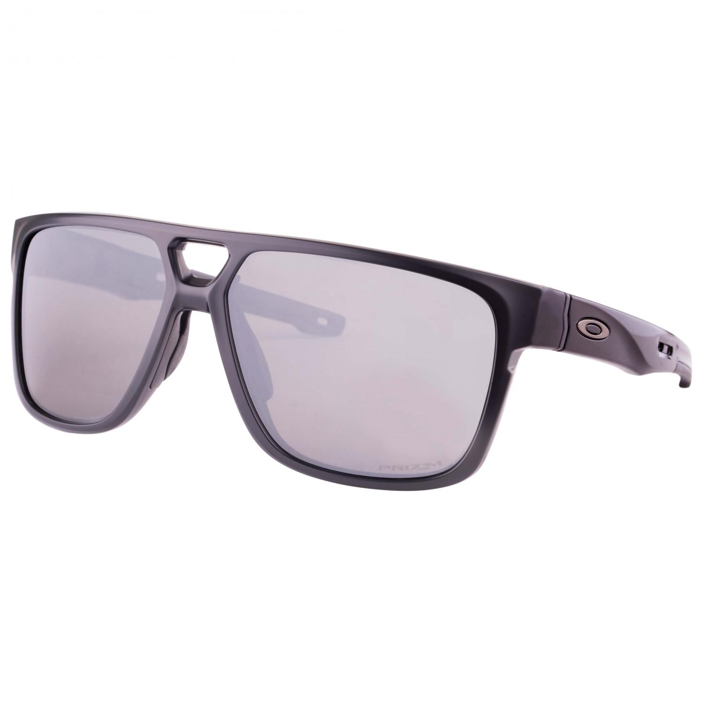 Oakley Crossrange Patch Cat:3 11% VLT - Sonnenbrille ...
