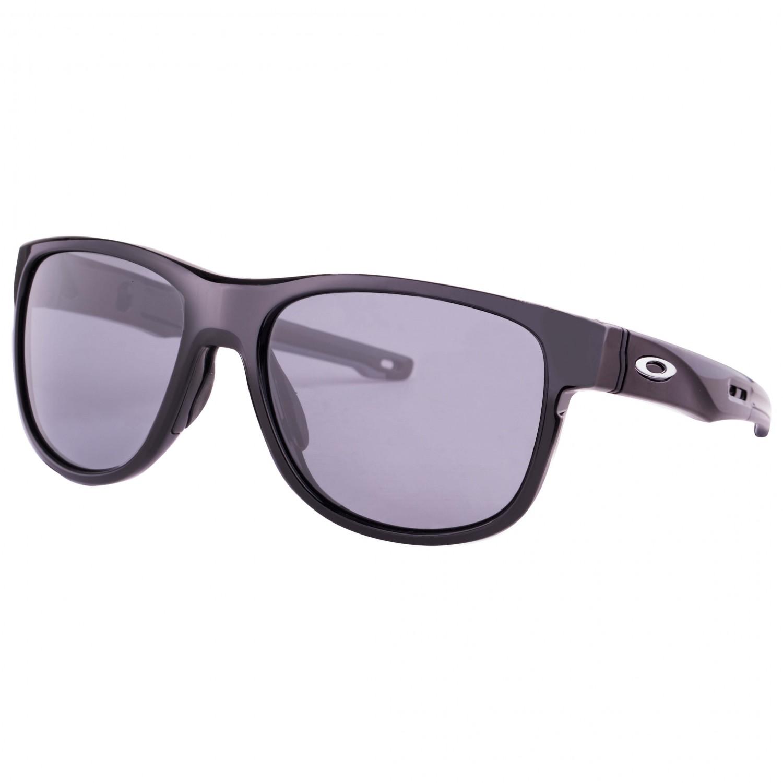 Oakley Crossrange R Cat:3 11% VLT - Sonnenbrille | Versandkostenfrei ...