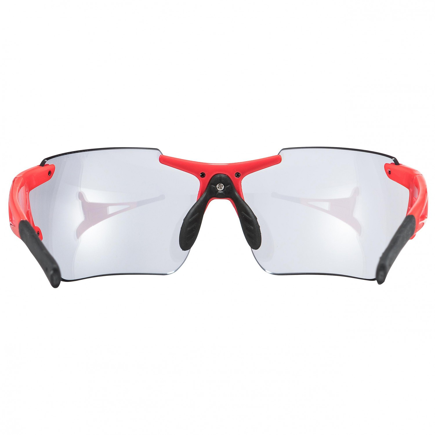 ... Uvex - Sportstyle 803 Race Small Variomatic Litemirror S1 - Cycling  glasses ... a8c02aeef01