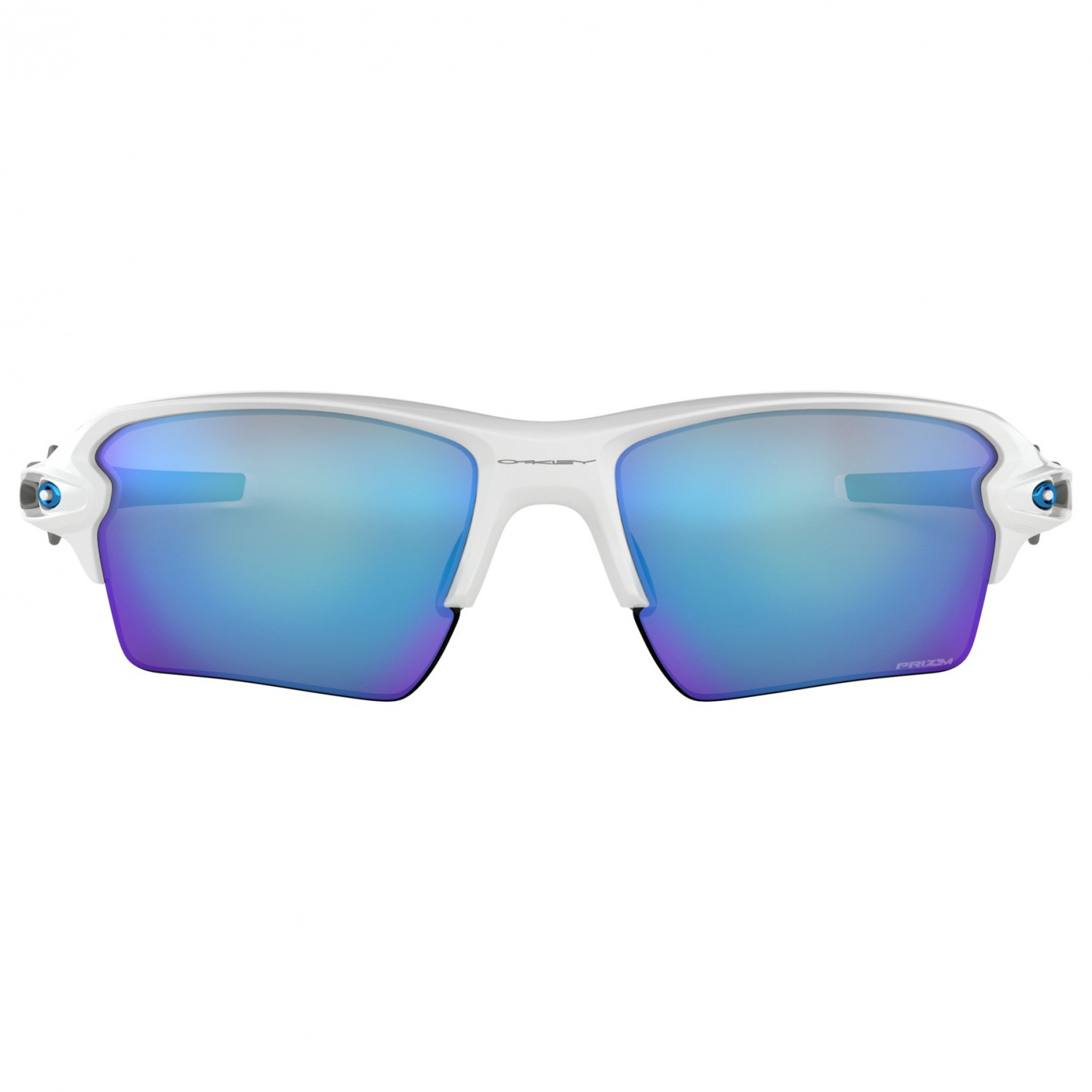 ce4d698875 low price oakley sunglasses bike 66 books b2cc3 7fe86