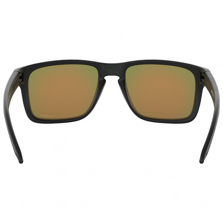 Oakley Holbrook XL Prizm (VLT 17%) - Sonnenbrille ...