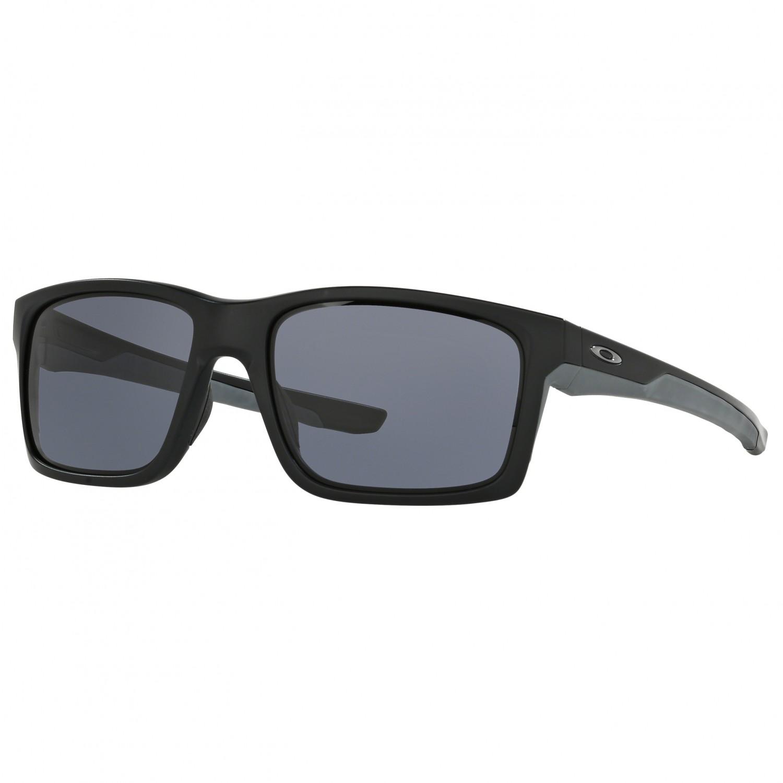 Oakley Mainlink S3 (VLT 16%) - Sonnenbrille | Versandkostenfrei ...
