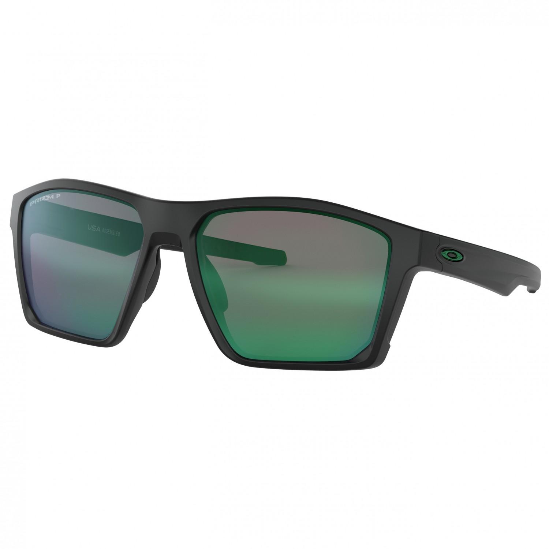 Polarized Oakley Prizm BlackJade Soleil 14Lunettes S3vlt De Matte Targetline bYyvI6gf7