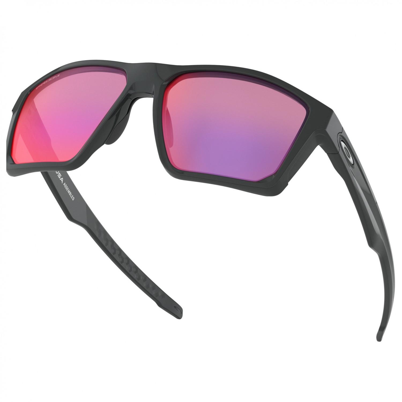 9634d0f317 ... Oakley - Targetline Prizm S2 (VLT 20%) - Sunglasses ...