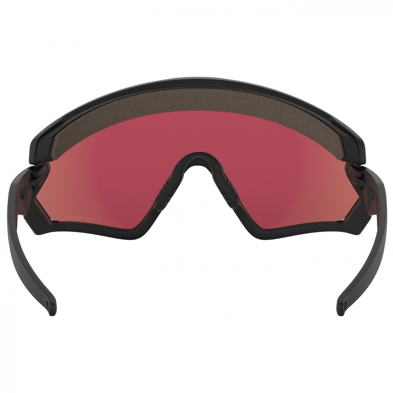 Oakley Wind Jacket 2.0 Prizm S2 (VLT 20%) - Sonnenbrille ...