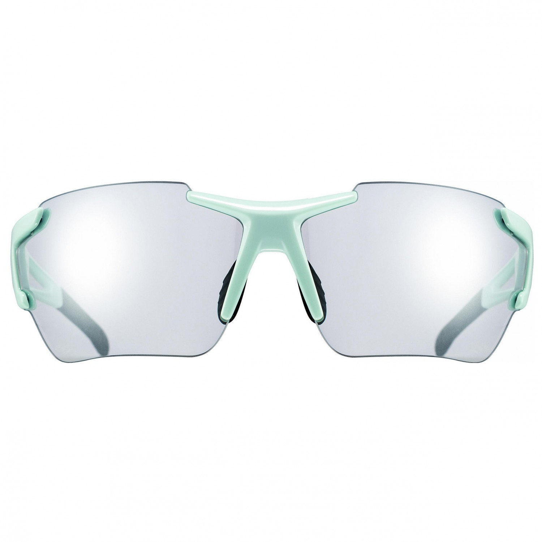 ... Uvex - Sportstyle 803 Race Variomatic Litemirror S1-3 - Cycling glasses  ... c5133bcb44b