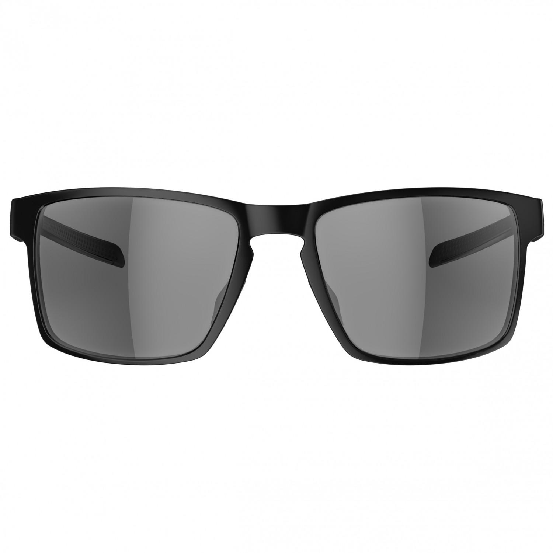 d1f48b87445 ... adidas eyewear - Wayfinder S3 (VLT 13%) - Sunglasses ...