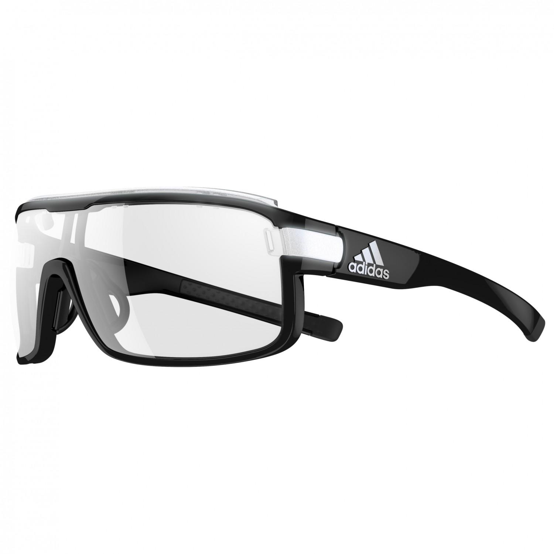 Punto muerto Incesante reloj  Adidas eyewear Zonyk Pro S0-3 (VLT 13-82%) - Sunglasses | Buy online |  Bergfreunde.eu
