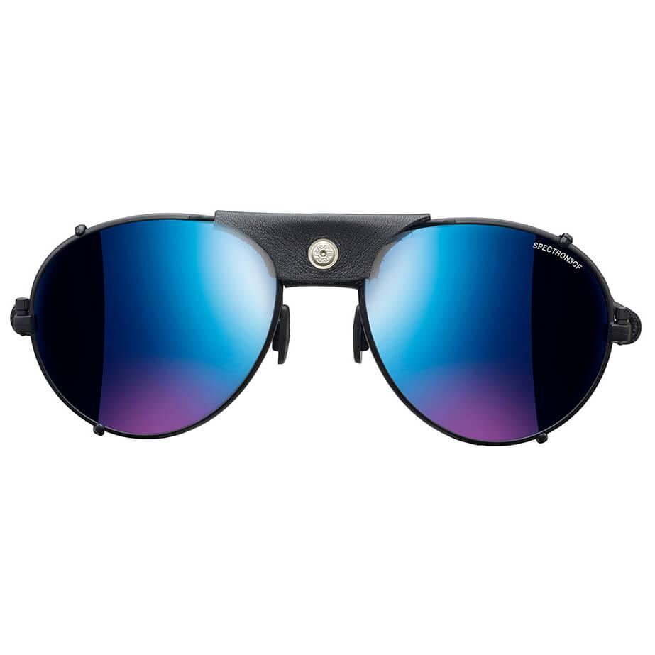 Julbo Herren Cham Spectron 3 CF Sonnenbrille Herren v6ssxcUG
