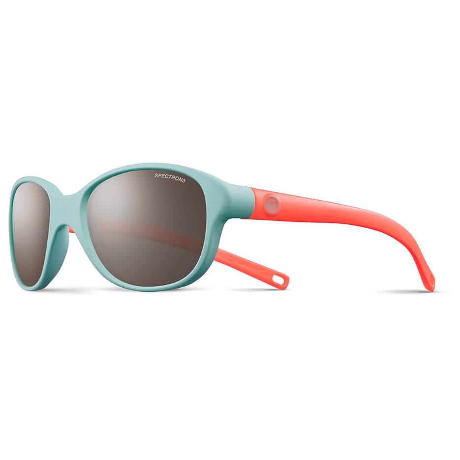 Julbo Kinder ROMY Spectron 3 Sonnenbrille Kinder miubP