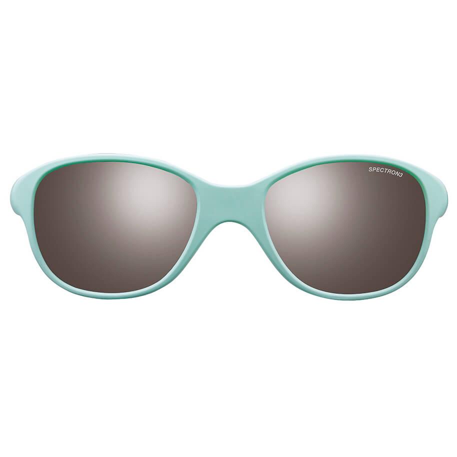 Julbo Kinder ROMY Spectron 3 Sonnenbrille Kinder k6OlQfBdmz