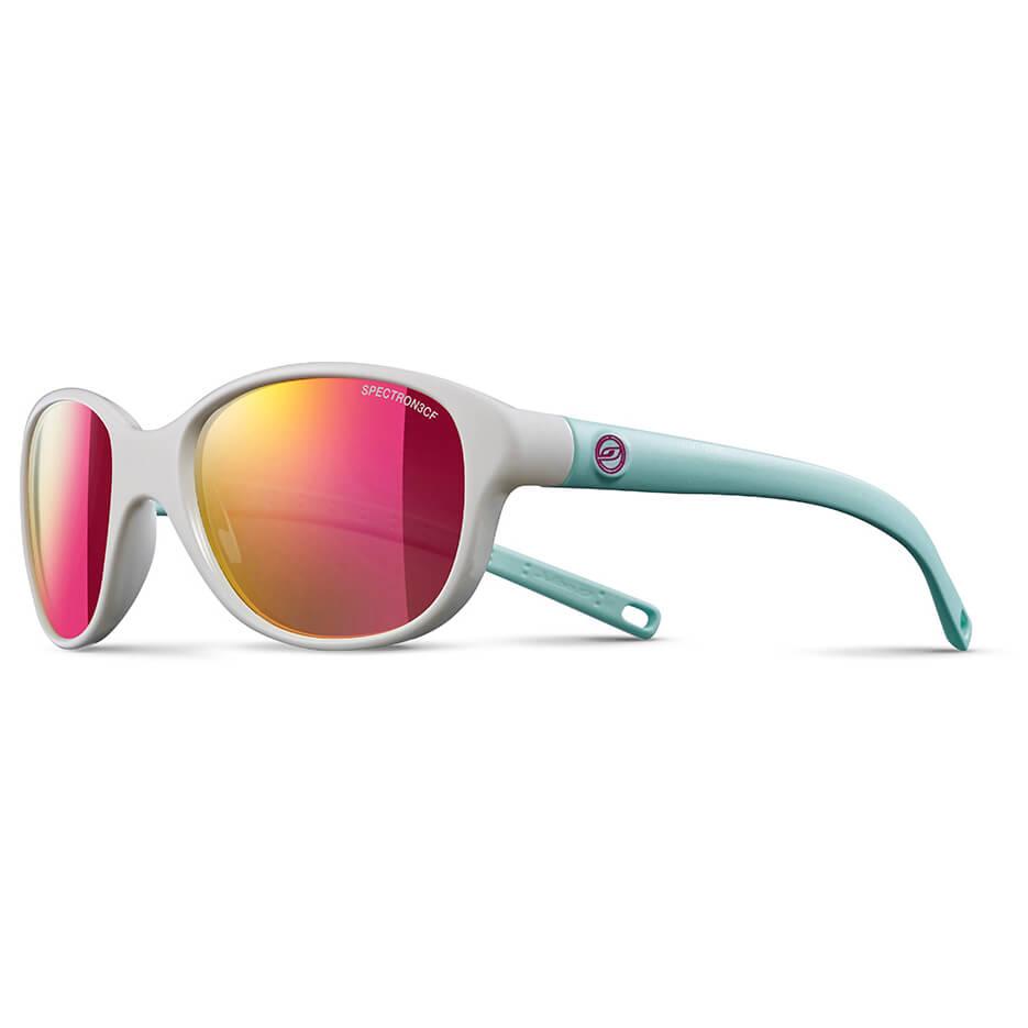 Julbo Kinder ROMY Spectron 3 CF Sonnenbrille Kinder o03EZ0E