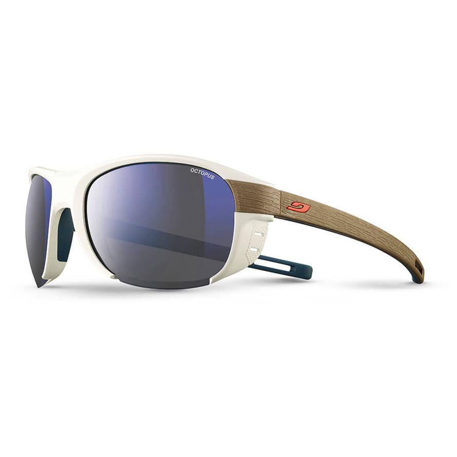 Regatta Sport Performance Sunglasses