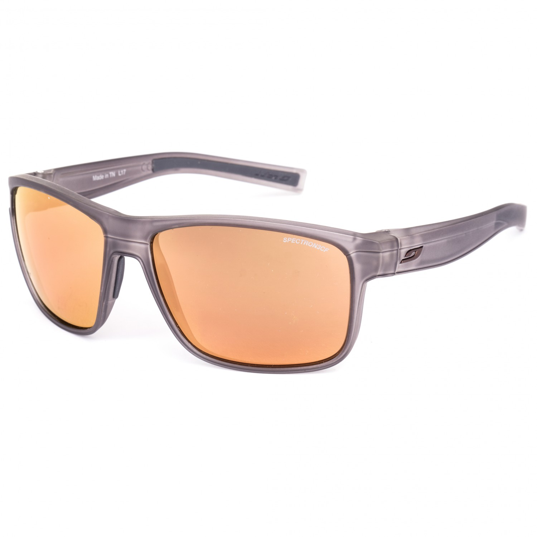 73b6913ce8e Julbo Renegade Spectron 3CF - Sunglasses