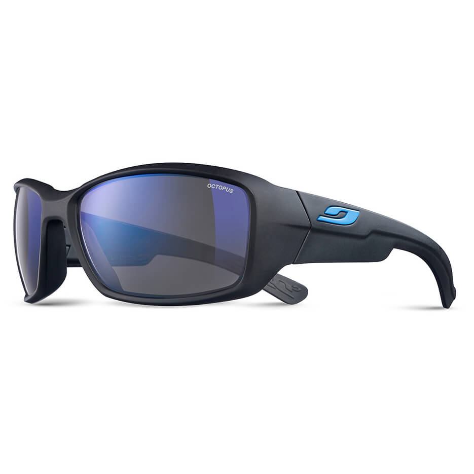 Julbo Whoops Octopus - Cycling glasses   Free EU Delivery ... 62eb04138a81