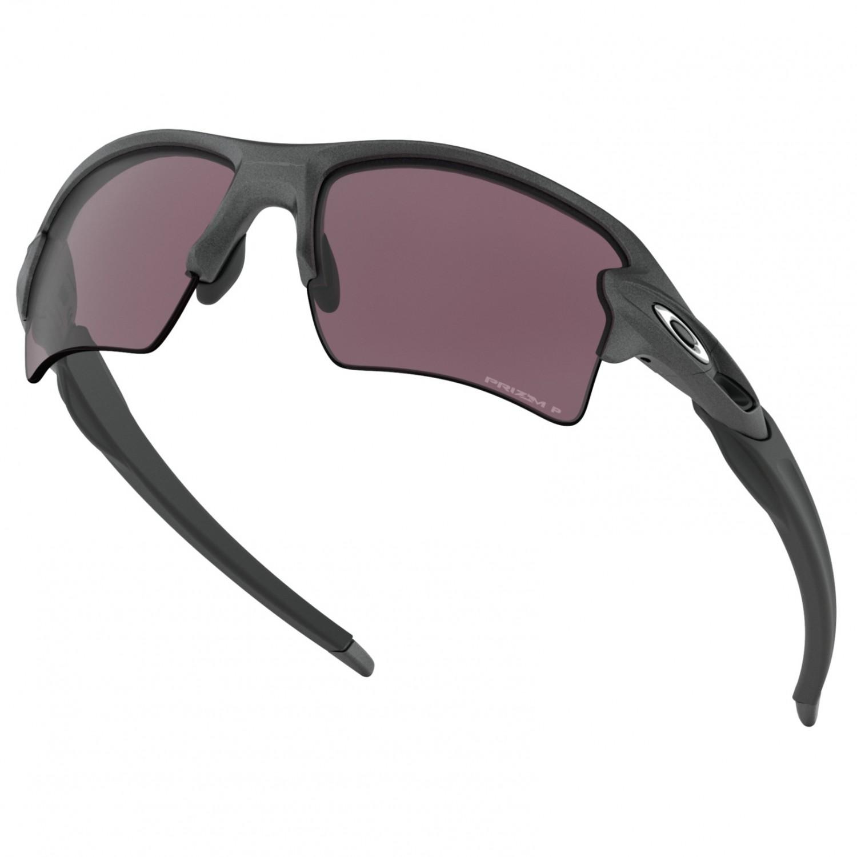 ... Oakley - Flak 2.0 XL Prizm Polarized S3 (VLT 14%) - Sunglasses ... 1fe48bc94d2c