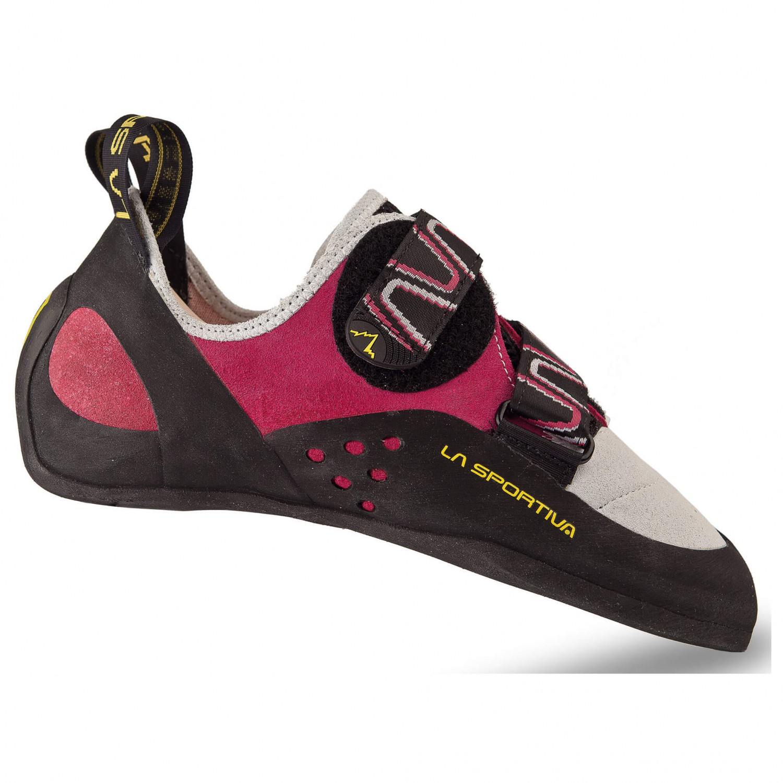 La Sportiva Katana Women 40 pink/white NIg8sG
