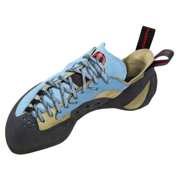 Climbing Shoes Outlet Uk