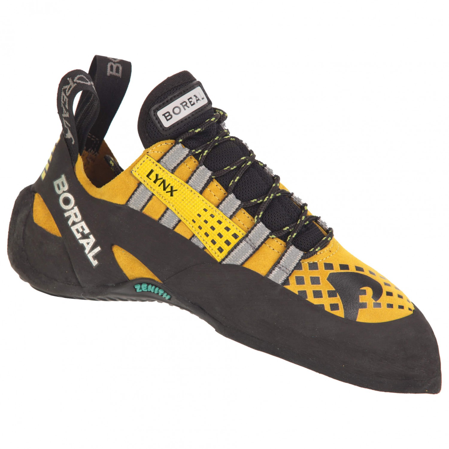 Boreal Shoes Online