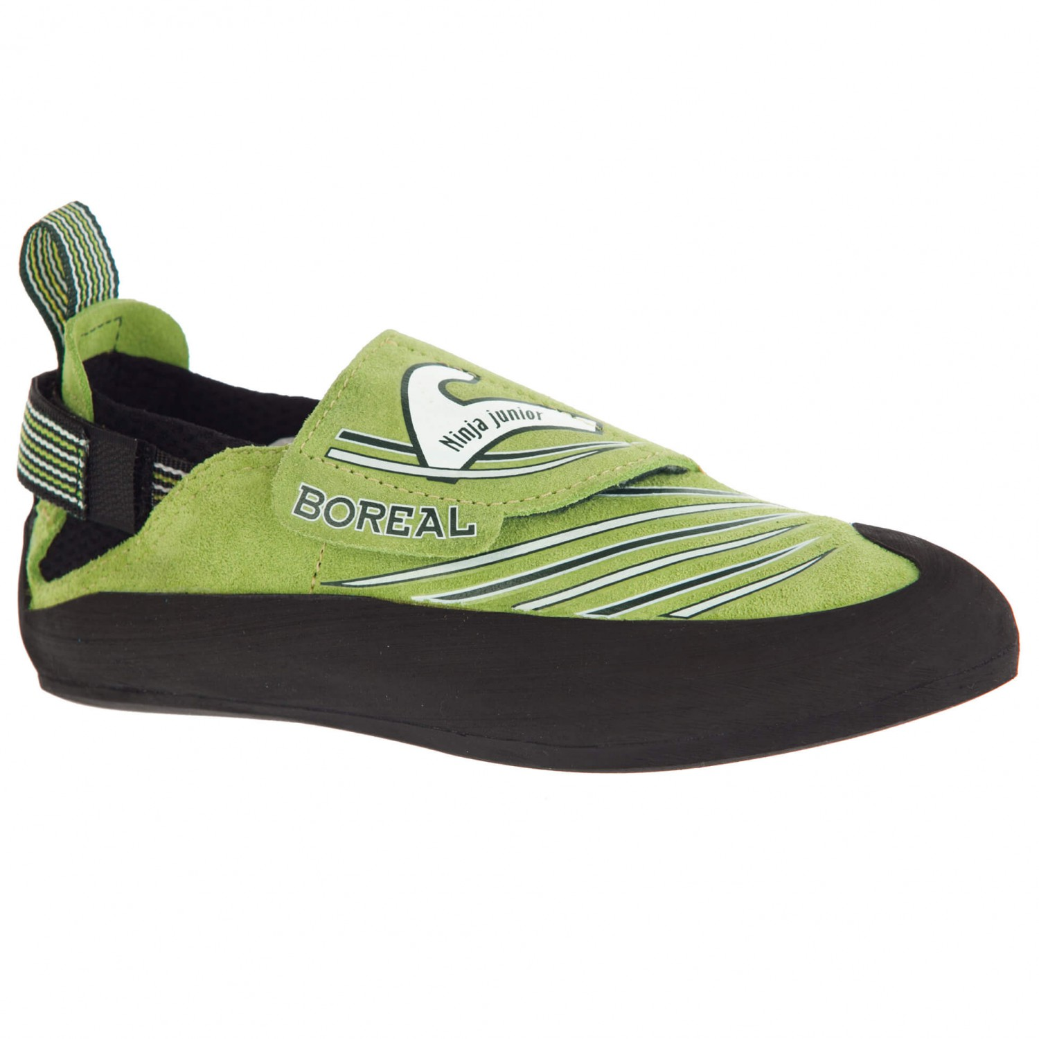 Boreal Climbing Shoes Kids